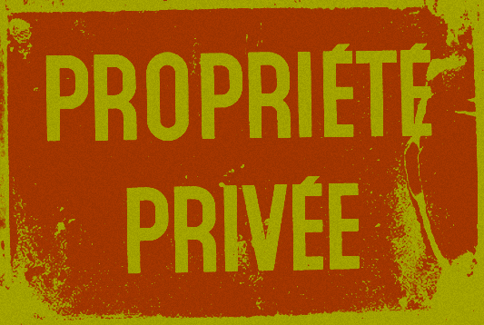 propriete_privee