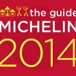 michelin-guide-2014