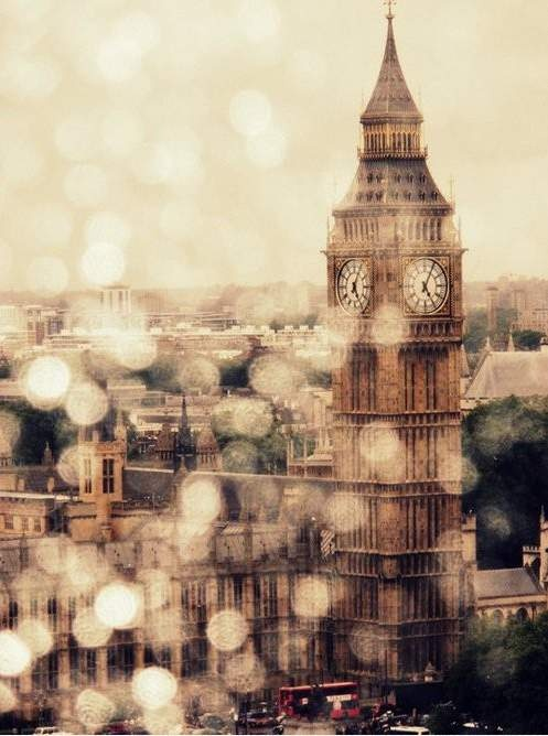 1_big ben_livre_photo